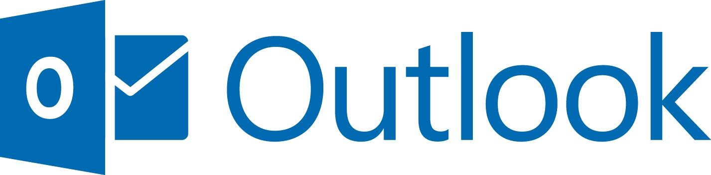 outlook free app